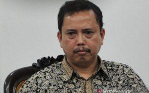 Ketua-Presidium-Indonesia-Police-Watch-IPW-Neta-S-Pane.-ANTARA-FOTO-Andika-Wahyu-pras